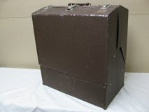 Vintage Huge Philson Texan 14 Tackle Box in Fort Campbell, Kentucky