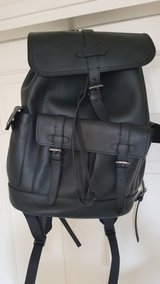 Mens Coach Backpack (BRAND NEW WITH TAGS!!) in Camp Pendleton, California