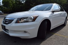 Premium Package••2011 Honda Accord 3.5L••More details and pics only here•• ashleigh.buch@ G M A ... in Birmingham, Alabama