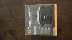 1.5-Quart Slow Cooker (Brand-New) in Lawton, Oklahoma