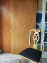 """$15 Each Doors for sale """"No Key"""" But unlocks with out it. in Spring, Texas"""