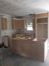 JES CONSTRUCTION in Kingwood, Texas