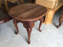 Antique Table in Cleveland, Texas