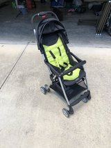 Travel Stroller in Camp Lejeune, North Carolina