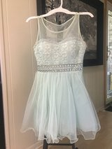Ladies Cocktail Dress - Mint Green! in Westmont, Illinois