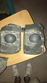 Elbow Pads in Fort Carson, Colorado