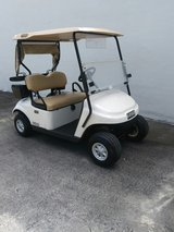 2015 48 Volt EZGO  Lease to Own $104.30 month in Melbourne, Florida