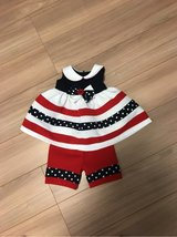 0-3 month dress outfit in Okinawa, Japan