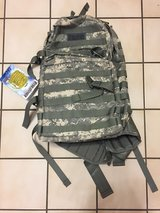 NEW BlackHawk HydraStorm S.T.R.I.K.E. Cyclone 100oz Hydration Pack, Ca in Orland Park, Illinois