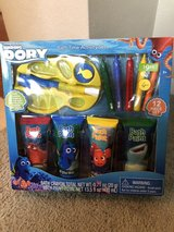 ***Dory Bath Set*** in Cleveland, Texas