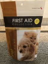 ***Pet First Aid Kit*** in Cleveland, Texas