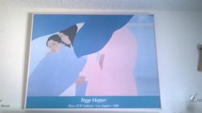 Highly collectable artist  Peggy hopper in Las Vegas, Nevada