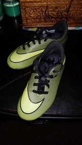 Nike Boys Soccer Cleats in Yucca Valley, California
