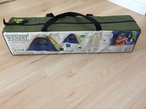 BRAND NEW Wenzel sprout kids tent in Ramstein, Germany