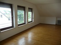 City Apartment in Trier - 2 bedrooms 860sqft in Spangdahlem, Germany