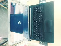 HP Pavilion 15-3040NR Notebook PC in 29 Palms, California