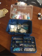 Bead Tote in Clarksville, Tennessee