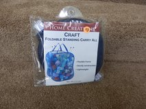 Craft Carry All in Aurora, Illinois