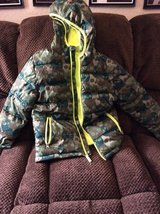 Boys jackets size 10/12 in 29 Palms, California