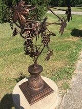 Wine Tree Rack in Elizabethtown, Kentucky