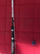 """Shakespeare Crappie Ugly Stick 5'6"""" Brand new in Algonquin, Illinois"""