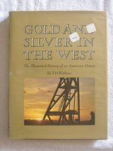 Gold & Silver In The West in 29 Palms, California