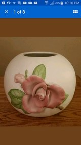 3D TELEFLORA GIFT FLORAL FLOWER PLANTER in Fort Leonard Wood, Missouri