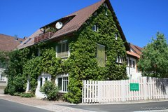 Country house Weissach with Spa - if needed as well furnished. in Stuttgart, GE