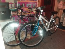 "Mountain Bikes (NEW) 26"" in Manhattan, Kansas"