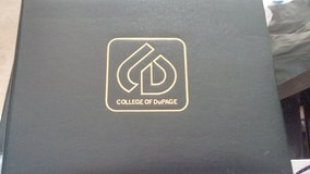BRAND NEW COD DIPLOMA HOLDERS (2 AVAILABLE) in Chicago, Illinois