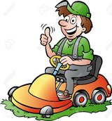 lawn care in Leesville, Louisiana