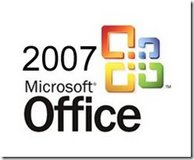 Microsoft Office 2007 in Camp Pendleton, California