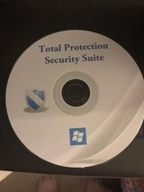 Total Protection Security Suite in Camp Pendleton, California