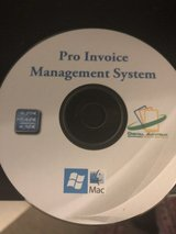 Pro Invoice Management System in Camp Pendleton, California