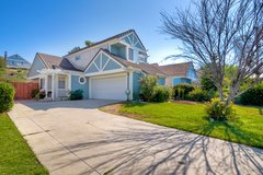 New Listing in Murrieta! 3bd/3ba with play place for the kids. in Camp Pendleton, California