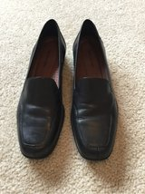 Naturalizer Black shoe size 11M in Aurora, Illinois