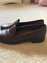Naturalizer shoe size 11M in Aurora, Illinois