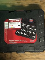 42 Piece Socket Wrench Set in Fort Knox, Kentucky