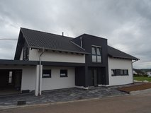 RENT: (035) Coming Soon, Luxury Home Located in Sambach in Ramstein, Germany