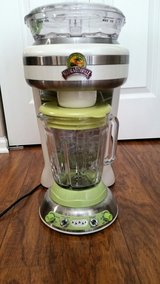 Margaritaville Key West Frozen Margarita Maker Blender in Aurora, Illinois