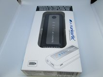 USB Power Bank ( brand new and boxed ) in Lakenheath, UK