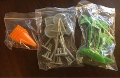 Plastic Play Accessories in St. Charles, Illinois