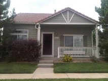 NEWLY RENOVATED HOUSE FOR RENT in Fort Carson, Colorado