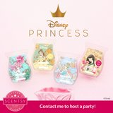 Disney Collection with Scentsy in Clarksville, Tennessee