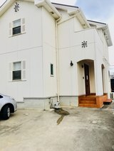 234 house(Futenma, Foster gate5)-coming soon- in Okinawa, Japan
