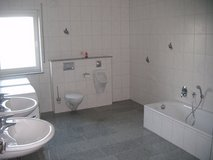 Trash + PCS +CLEAN AND HOME SERVICE in Spangdahlem, Germany