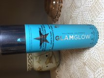 SALE Glamglow Mud to Foam Ceanser Hydrating Cleanser NIOB Never Opened in Kingwood, Texas