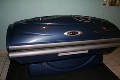 TANNING BED in Fort Campbell, Kentucky