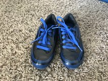 soccer cleats size 12 in El Paso, Texas