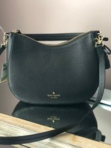 Kate Spade Purse in Lockport, Illinois